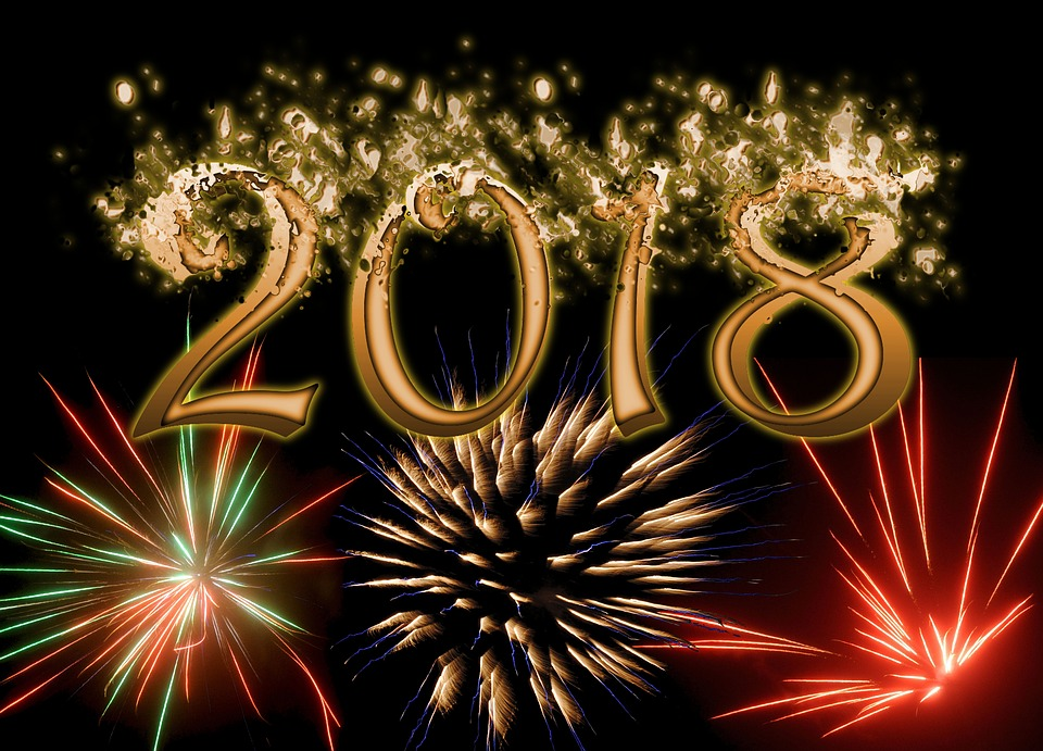 Image - new year s eve 2018 turn of the year